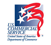 U.S. Domestic & Foreign Commercial Service