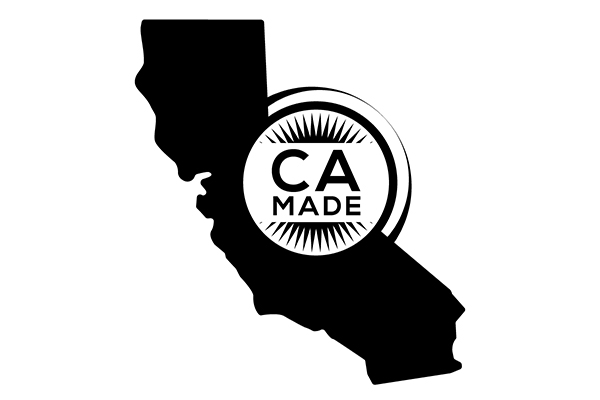 California Made Program