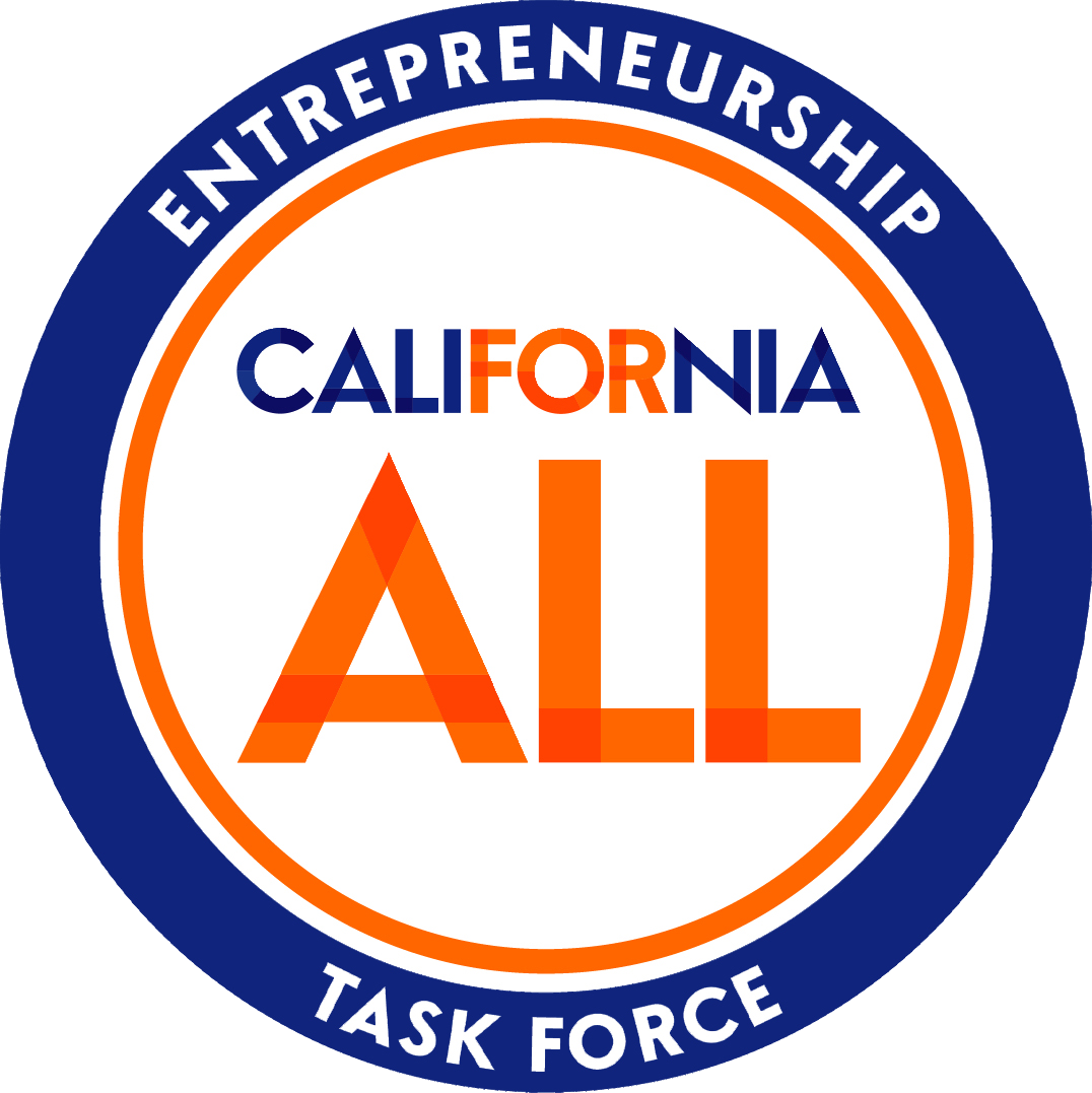 Entrepreneurship Task Force