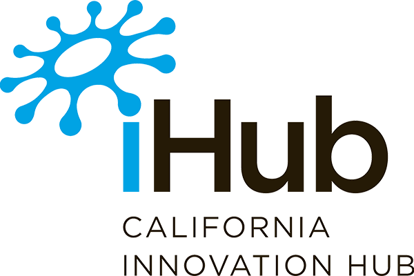 Innovation Hub (iHub) Program
