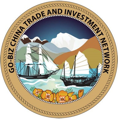 China Trade and Investment Network (CTIN)