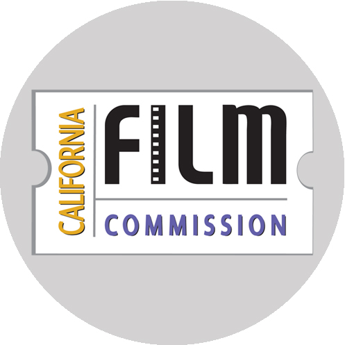 CA Film and Television Tax Credit Program Icon