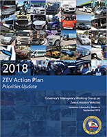 ZEV-Action-Plan-Thumb