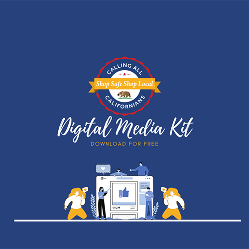Digital Media Toolkit
