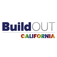 build out ca logo