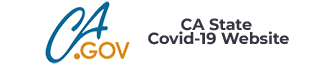 ca covid website logo