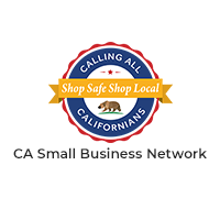 ca small business network