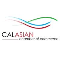 calasian chamber of commerce logo