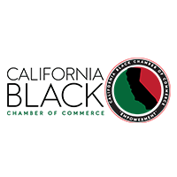 ca black chambers of commerce logo