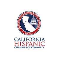 ca hispanic chanber of commerce logo