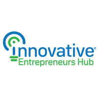 Innovative Entrepreneurs logo
