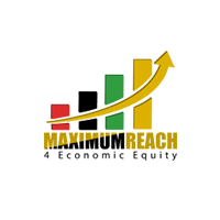 maximum reach logo