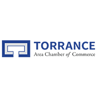 torrance chamber of commerce logo