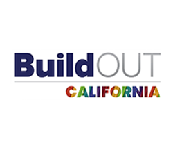 build out ca